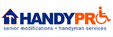 Jobs and Careers atHandyPro>
