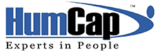 Jobs and Careers at HumCap Recruiting>