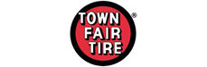 Town Fair Tire Centers Inc Talent Network