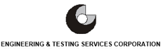 Engineering and Testing Services Corp Talent Network