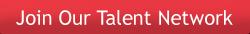 Jobs at Cacique Inc. Talent Network
