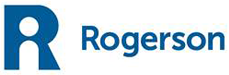Jobs and Careers at Rogerson>