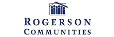 Rogerson Communities Talent Network