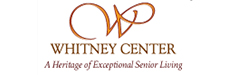 Whitney Center Talent Network