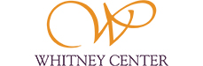 Jobs and Careers at Whitney Center>