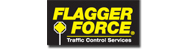 Flagger Force Talent Network