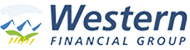 Western Financial Group Talent Network