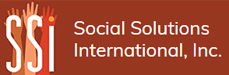 Social Solutions International, Inc. Talent Network