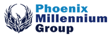 Phoenix Millennium Group Talent Network