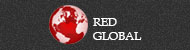Red Global Talent Network