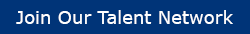 Jobs at Ryerson Companies Talent Network