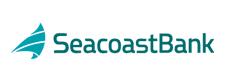 Seacoast National Bank Talent Network