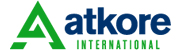 Atkore International, Inc. Talent Network
