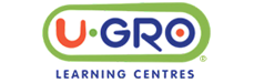 U-GRO Learning Centres Talent Network