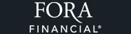 Fora Financial Talent Network