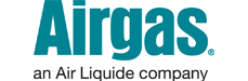 Jobs and Careers at Airgas - Drivers>