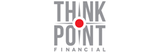 Jobs and Careers at ThinkPoint Financial>