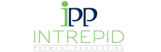Intrepid Payment Processing Talent Network