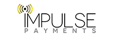 Impulse Payments Talent Network