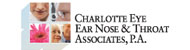 Charlotte Eye Ear Nose & Throat Talent Network
