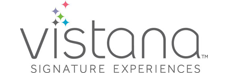 Jobs and Careers at Vistana Signature Experiences>