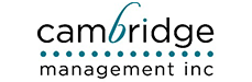 Cambridge Management Talent Network