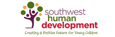 Southwest Human Development Talent Network