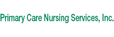 Jobs and Careers atPrimary Care Nursing Services, Inc.>