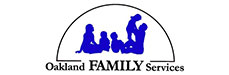 Jobs and Careers at Oakland Family Services>