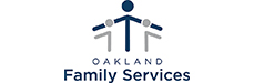 Oakland Family Services Talent Network