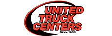 Jobs and Careers at United Truck Centers>