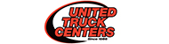 United Truck Centers Talent Network