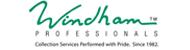 Windham Professionals, Inc Talent Network