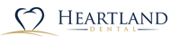 Heartland Dental Talent Network