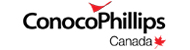 ConocoPhillips Canada Talent Network