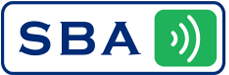 Jobs and Careers at SBA Communications>