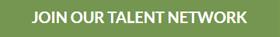 Jobs at Gallo Glass Talent Network