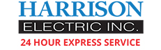 Harrison Electric Talent Network