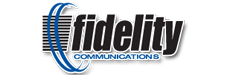 Jobs and Careers atFidelity Communications>