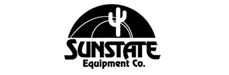 Sunstate Equipment Talent Network