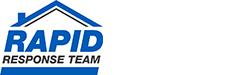 Jobs and Careers atRapid Response Team LLC>