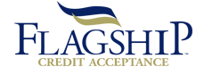 Jobs and Careers at Flagship Credit Acceptance>
