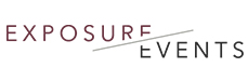 Jobs and Careers atExposure Events>