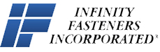 Infinity Fasteners, Inc. Talent Network