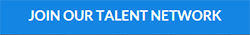 Jobs at intiGrow Talent Network