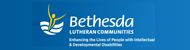 Bethesda Lutheran Communities Talent Network