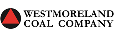 Westmoreland Coal Company. Talent Network