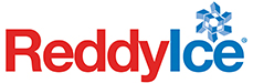 Jobs and Careers at Reddy Ice>