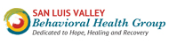 San Luis Valley Behavioral Health Group Talent Network