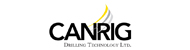 Canrig Drilling Technology Canada Talent Network